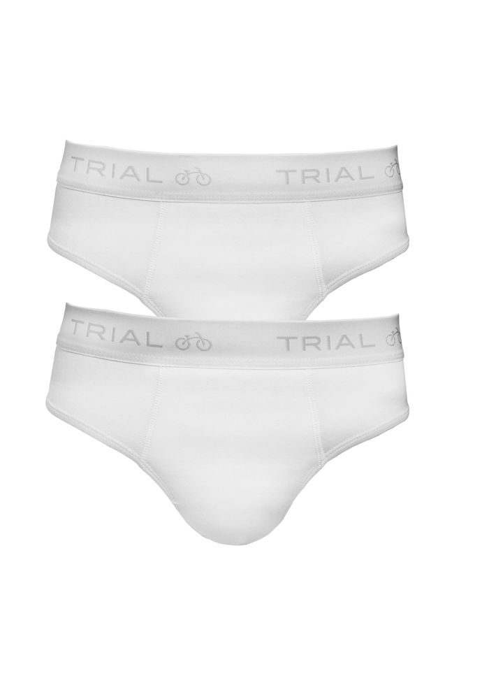 Slip_BRIEF_BI_PACK_BLANCO_1070003605_1