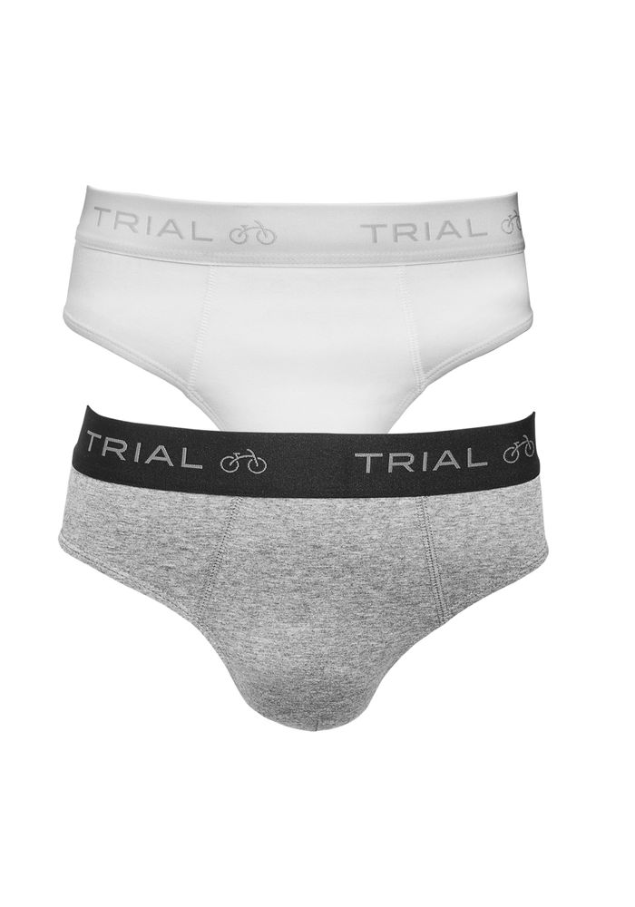 Slip_BRIEF_BI_PACK_GRIS_MELANGE_-BLANCO_1070003893_1