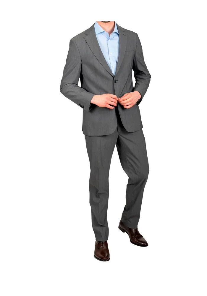 Traje_Executive_Slim_Microdiseño_Gris_1550190716_1
